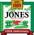Jones Farm Logo