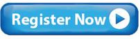 register now blue button