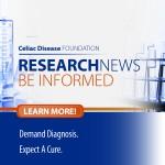 CDF_Research_4x4in-150x150